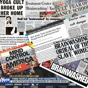 cult-and-brainwashing-in-journalism-300